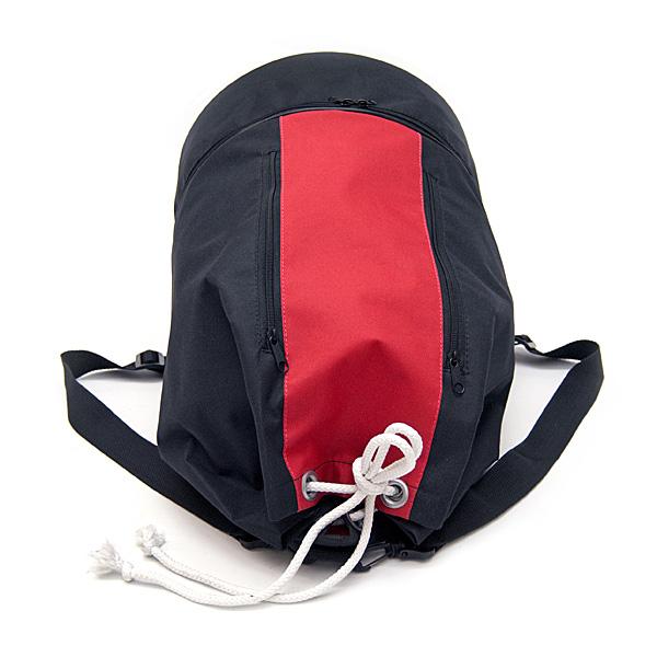 Торба спортивная