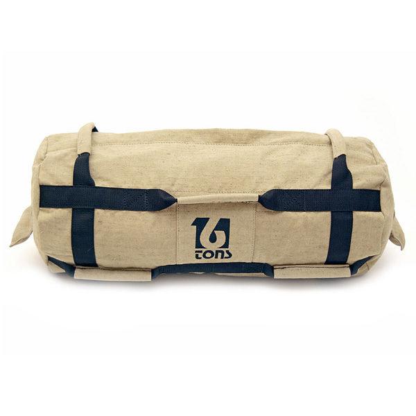 Sand Bag 30kg