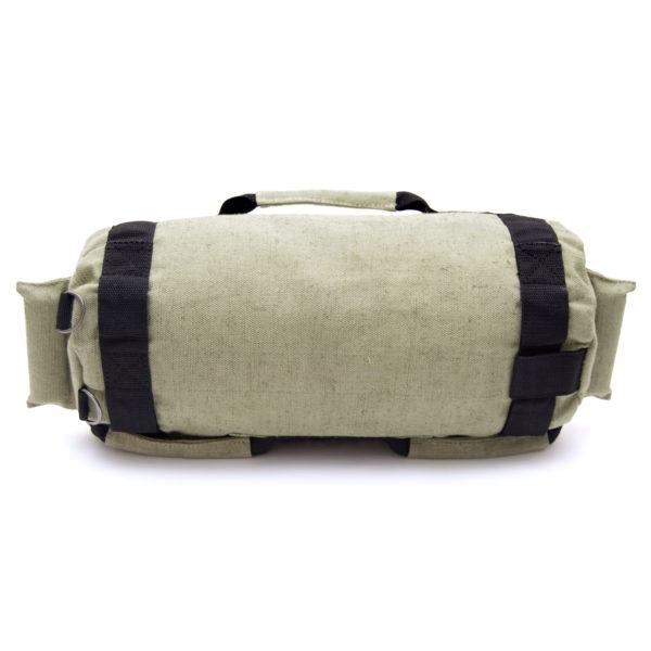 Sand Bag 20кг