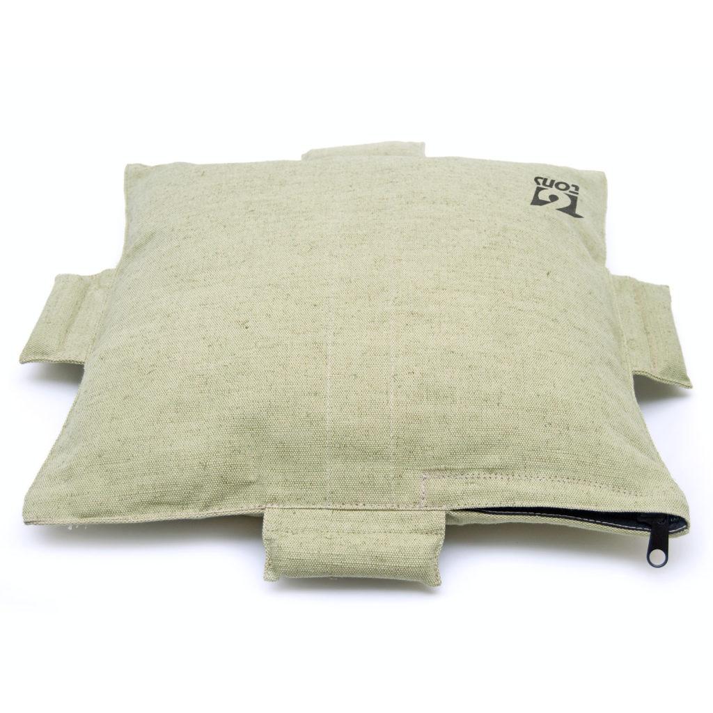 Подушка для набивки рук 16 Тонн